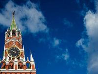 شمار مبتلایان به کرونا در روسیه به ۲۰۹۶۸۸نفر رسید