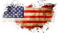 آمریکا بار دیگر ایران، روسیه و چین را به دخالت در انتخابات متهم کرد