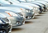 ریشه تغییر مقررات واردات خودرو