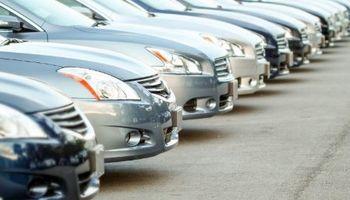 توصیه سازمان حمایت به خریداران خودرو