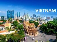 حقایقی درباره معجزه اقتصادی ویتنام!