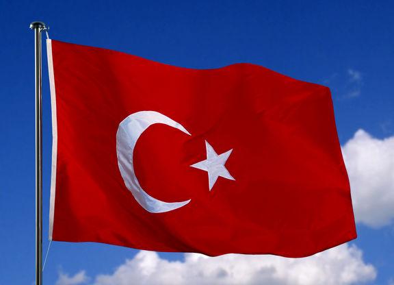 تنشها میان ترکیه و اعضای اتحادیه اروپا بالا گرفت