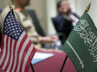 آمریکا و عربستان یک گروه مسلح جدید تشکیل میدهند