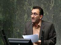 موافقت ابهام برانگیز محیط زیست و وزارت صمت با انتقال پسماندهای پتروشیمی به گیلان