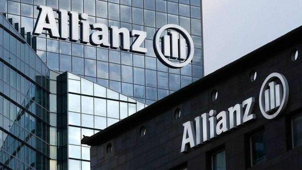 آلیانز سهامدار عمده بیمه جوبیل در کشور کنیا شد