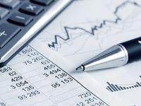 تامین 80درصد درآمد شهرداریها از مالیات/  50درصد درآمدهای جاری کشور از مالیات تامین میشود