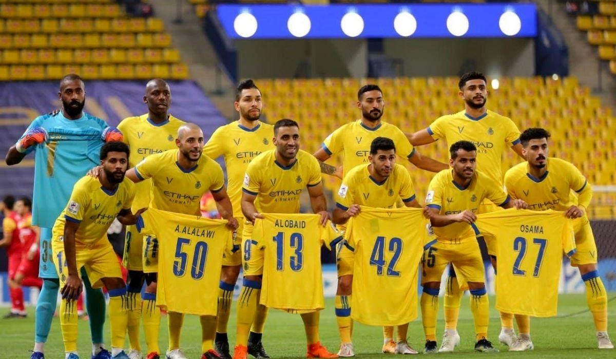 AFC درخواست حریف تراکتور را رد کرد / النصر پیگیر حضور تماشاگران