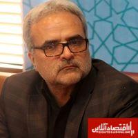 علی جمشیدی