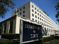 سوء استفاده دولت آمریکا از وزارت خارجه