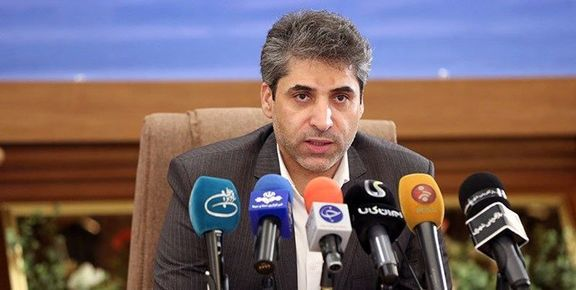۴۰۰هزار واحد طرح ملی مسکن امسال تحویل متقاضیان میشود