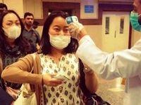 ویروس کرونا پاکستان را به حالت آماده باش درآورد
