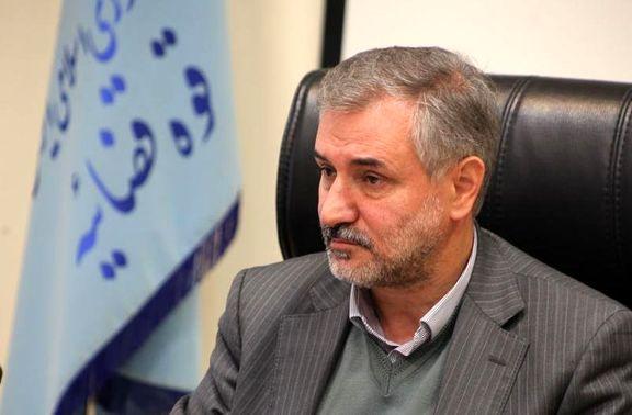 جزییات تکان دهنده از اردوی مرگ دانش آموزان یزدی