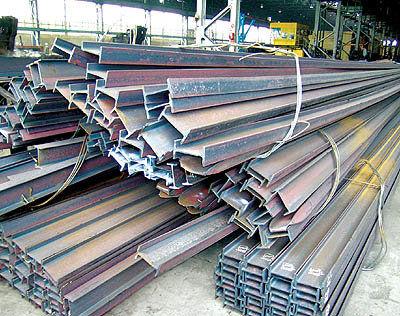 گرانی آهن چه تاثیری در قیمت مسکن دارد؟