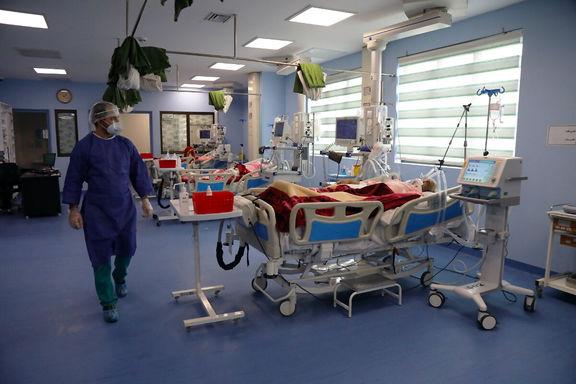 احتمال نیاز قم به بیمارستان صحرایی