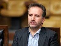 پرداخت حقوق نجومی در مراکز آموزشی وزارت نیرو بررسی میشود