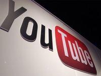 رفع فیلتر از «یوتیوب» و «بلاگ اسپات» ضروری است