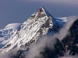 پیدا شدن اجساد کوهنوردان پس از 10سال در نپال