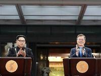 بیانیه مشترک سران، شامل خلع سلاح کامل هستهای است
