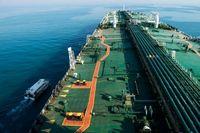 یک سوم ذخایر نفت جهان تحت تحریم آمریکاست!