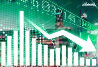 سهامداران آریا ساسول توجه کنند/ افت «آریا» زیر سایه سقوط شاخص کل