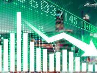 سهامداران امین بخوانند/ نوسان امین در حوالی قیمت عرضه اولیه