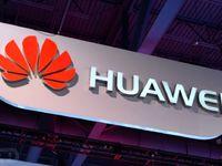 ثبت چندین پتنت در حوزه صنعت خودرو توسط هوآوی