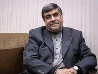 انتقاد توئیتری جنتی از ردصلاحیت گسترده کاندیداهای مجلس