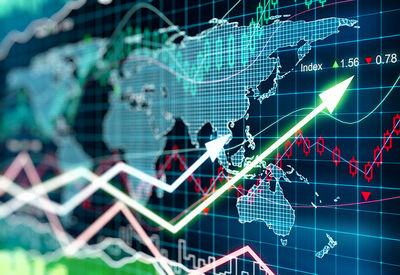 «چکاوه» دلیل رشد قیمت سهام را ناشی از شرایط بازار سهام دانست