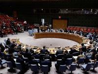 قطعنامه آتش بس ۳۰ روزه در سوریه در شورای امنیت تصویب شد