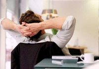 مستمری بازنشستگی چند شغلهها چگونه محاسبه میشود؟