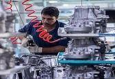 پدیده شاغلان فقیر در اقتصاد ایران چیست؟/ روایت آماری از ۱۰شاخص بازار کار