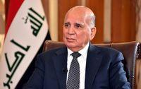 برنامه سفر شنبه وزیر خارجه عراق به ایران
