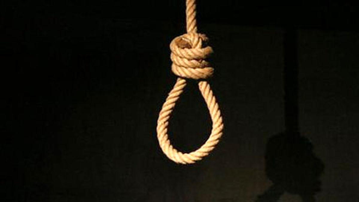 اعدام در ملاعام ۲ مجرم متجاوز در تربت حیدریه