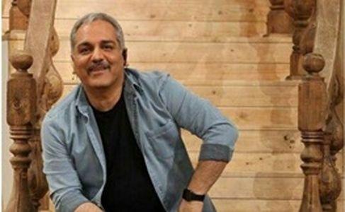 موضعگیری سیاسی تازه مهران مدیری برابر دولت