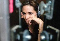 دیدگاه جالب آنجلینا جولی درباره زنان قدرتمند