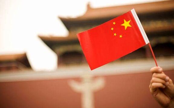 چین: محدودیت صدور روادید آمریکا نقض معیارهای اولیه روابط بینالملل است