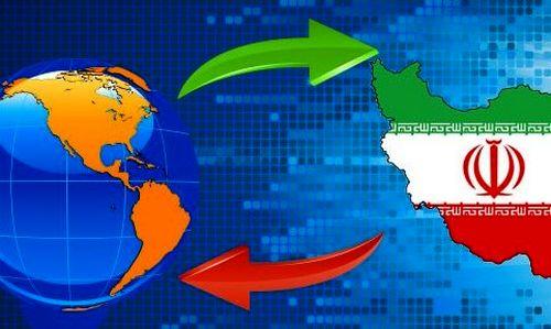 مصوبه تحریمی سنا علیه ایران درگیر جدالهای حزبی شد