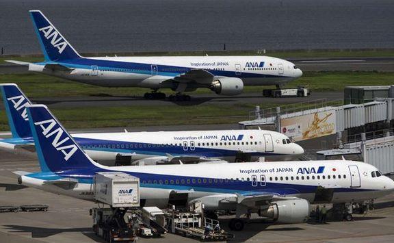 نرخ پروازهای اربعین با ارز بازارثانویه