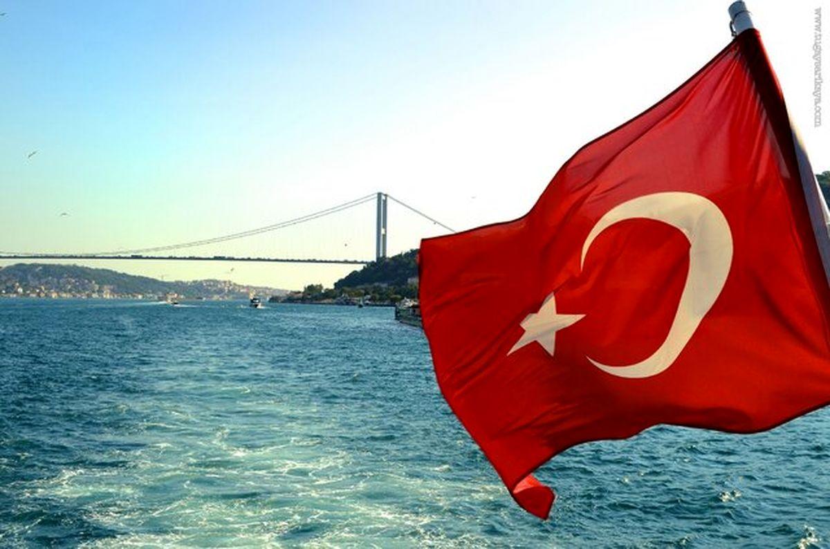 ترکیه ورود اتباع انگلیس را ممنوع کرد