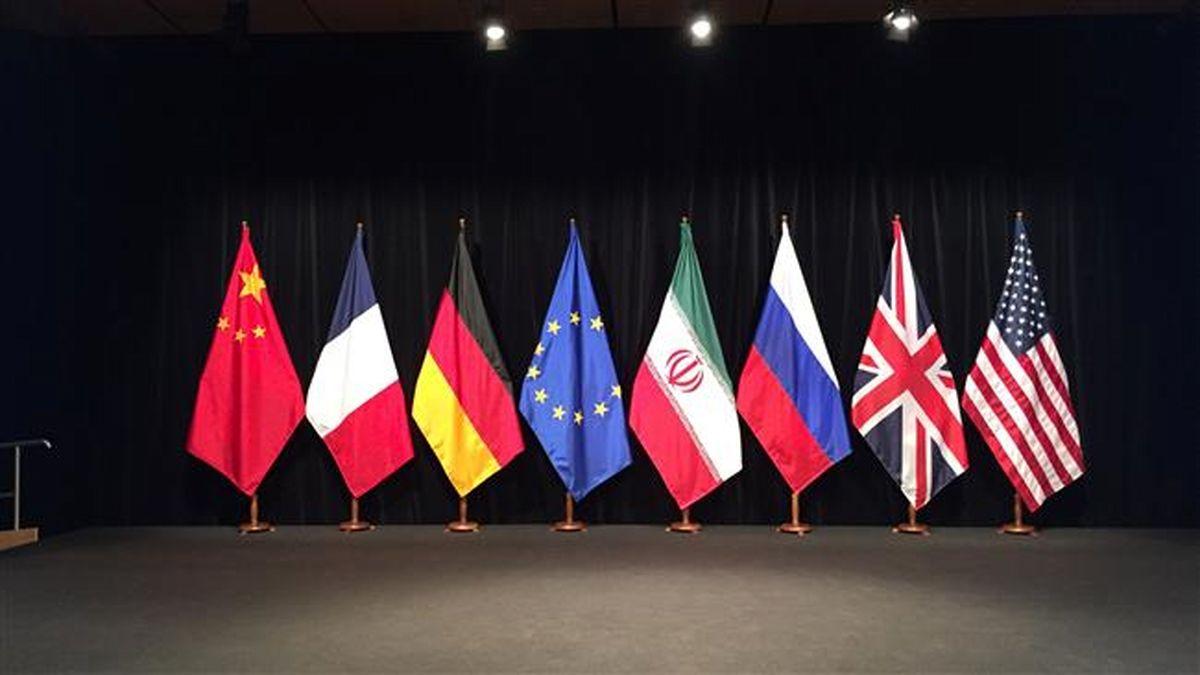 اتحادیه اروپا پیشنهاد افزودن بندهایی به برجام را تکذیب کرد