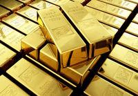 افزایش قیمت اونس طلا رکورد زد