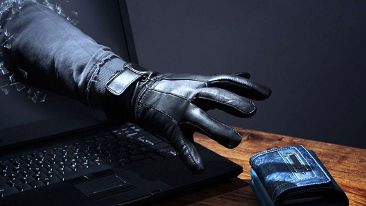 کلاهبرداری ۱۰هزاردلاری هکر نوجوان