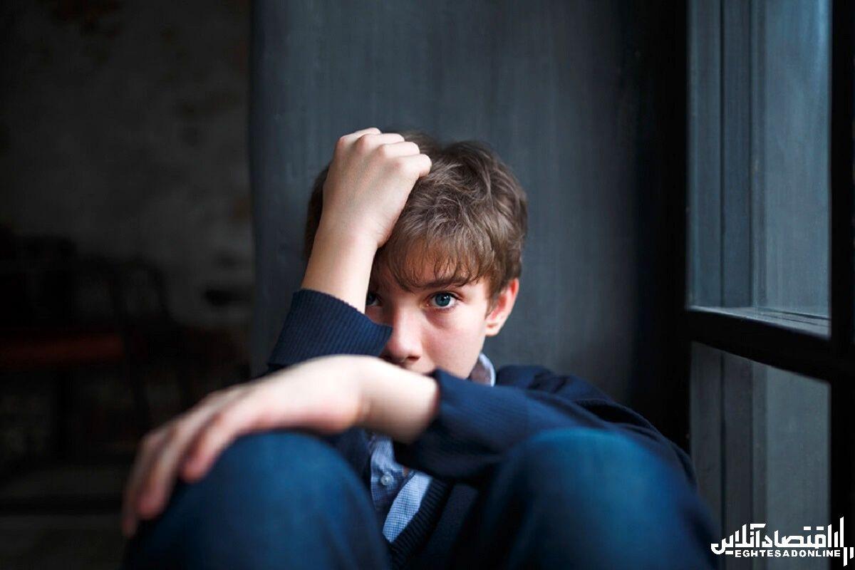 ارتباط مصرف حشیش در نوجوانان با خطر افسردگی، اضطراب و خودکشی در بزرگسالی