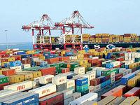 افزایش ۶۵ درصدی صادرات غیرنفتی از بندرلنگه