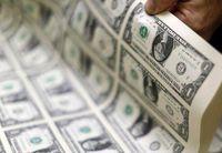 خروج سوداگران از بازار طلا و ارز