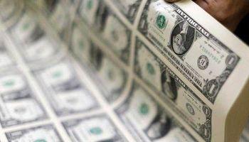 ماجرای اختلاف چند میلیارد دلاری در یک محاسبه!