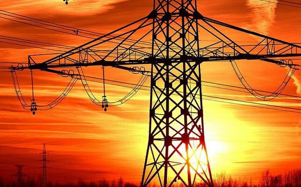امروز برق کدام مناطق قطع می شود؟