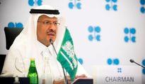 عربستان بر نقش مهم اوپک پلاس در مهار تورم تاکید کرد
