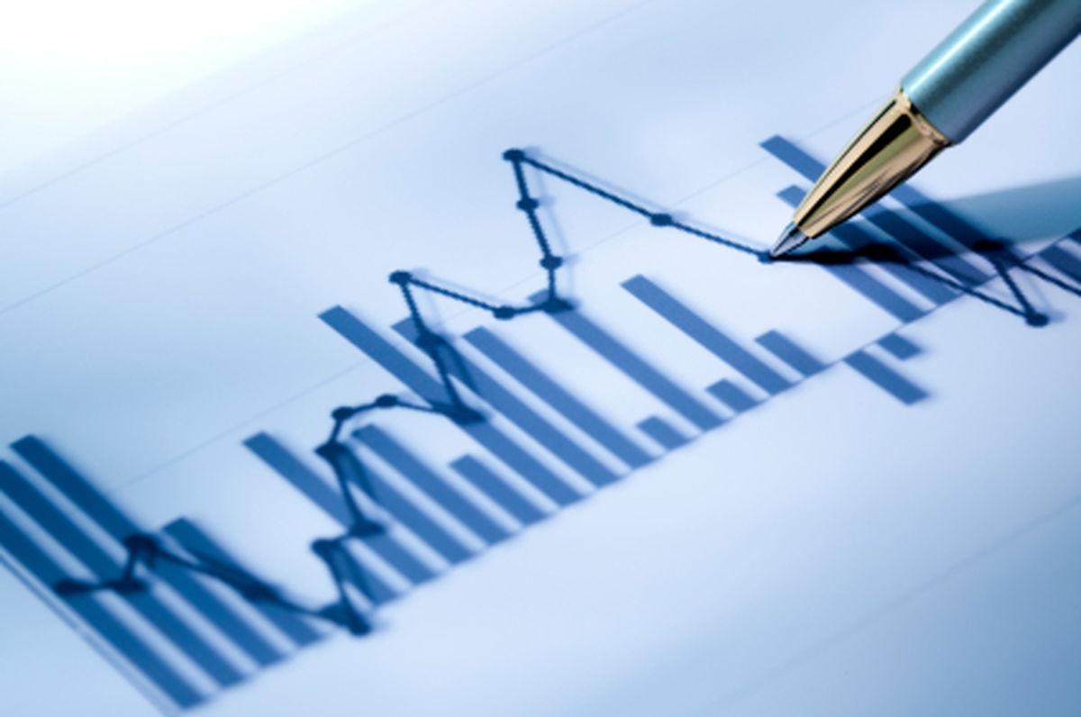رشد ۷درصدی نرخ تورم تولید خدمات در تابستان۹۹/ کمترین تورم فصلی برای کدام بخش است؟