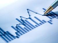 عملیات بازار باز چطور به کنترل تورم میانجامد؟